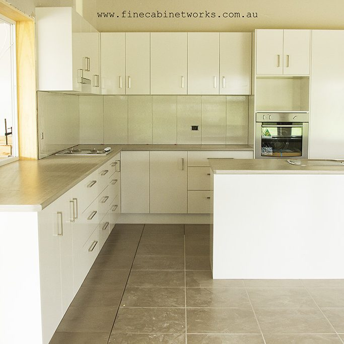Kitchens Brisbane Northside New Cabinets And Renovations