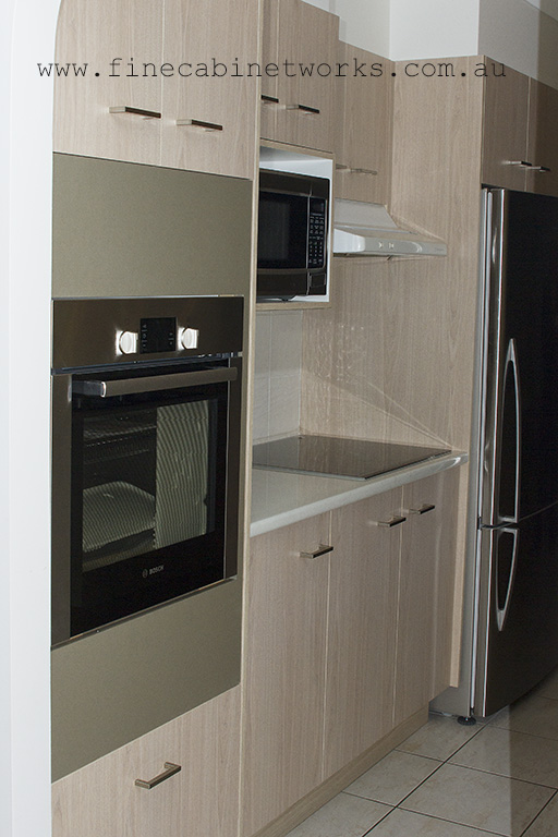 wall oven replacement kitchen renovation